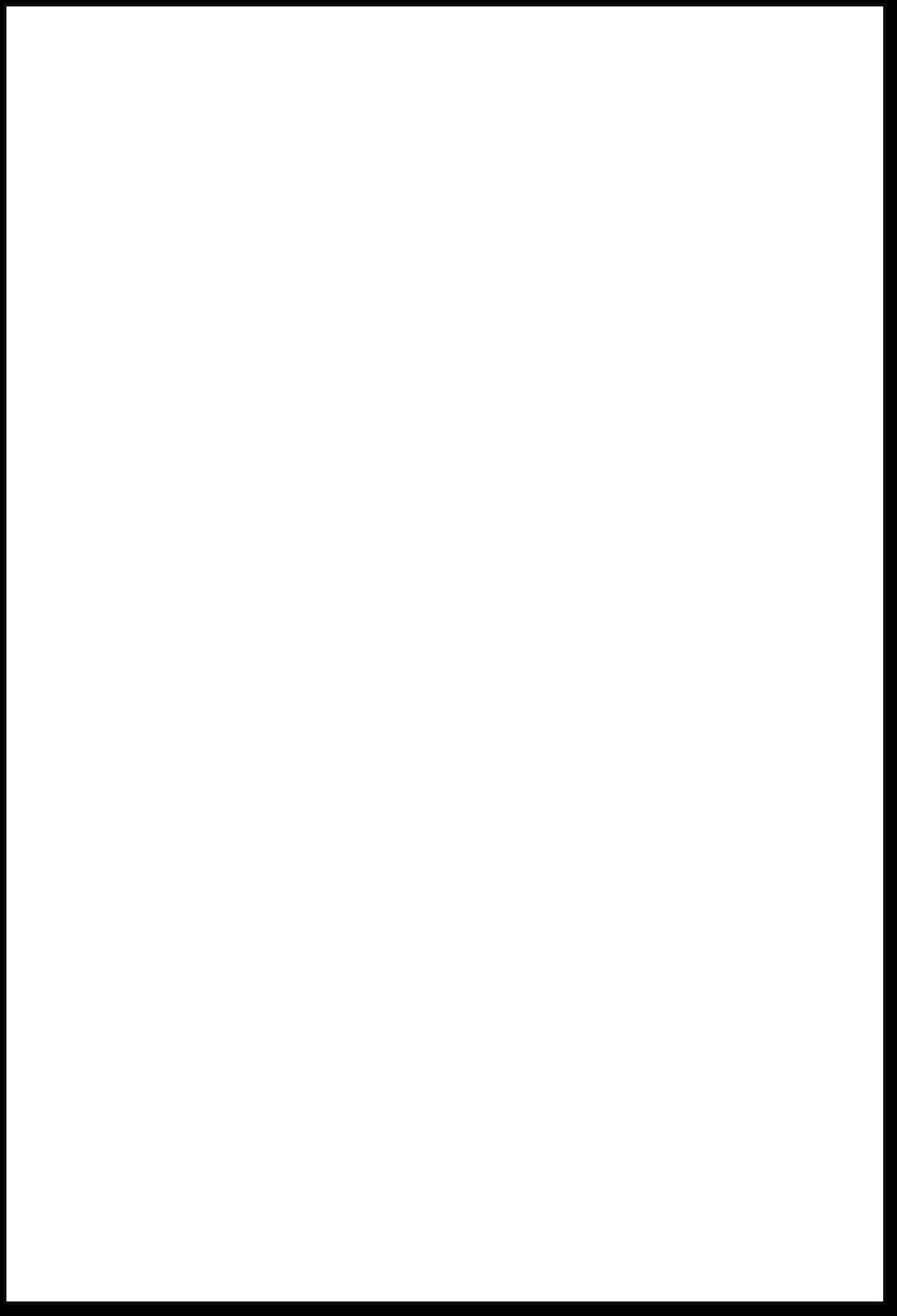 Affiche A5